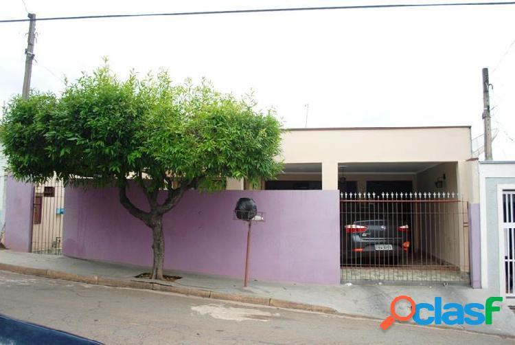 Casa 30 de novembro - casa a venda no bairro conjunto habitacional 30 de novembro - cosmópolis, sp - ref.: mv97378