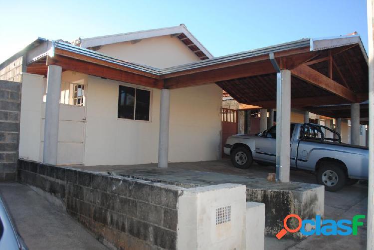 Casa no condomínio residencial cosmópolis i - casa em condomínio a venda no bairro condomínio residencial cosmópolis i - cosmópolis, sp - ref.: mv66398
