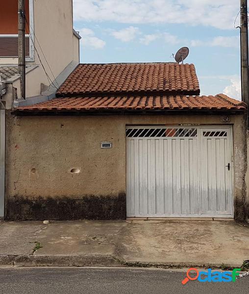 Casa no jardim de lourdes - casa a venda no bairro jardim de lourdes - cosmópolis, sp - ref.: mv01689