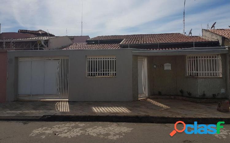 Casa no jardim planalto - casa a venda no bairro jardim planalto - cosmópolis, sp - ref.: mv69423