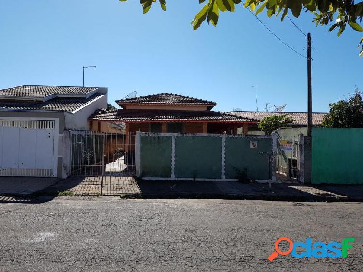 Casa no rosamélia - casa a venda no bairro rosamelia - cosmópolis, sp - ref.: mv14370