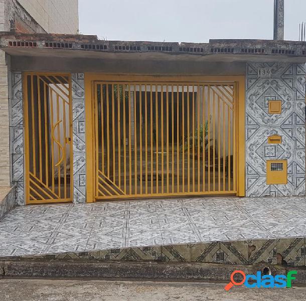 Casa são pedro - casa a venda no bairro parque são pedro - cosmópolis, sp - ref.: mv80315