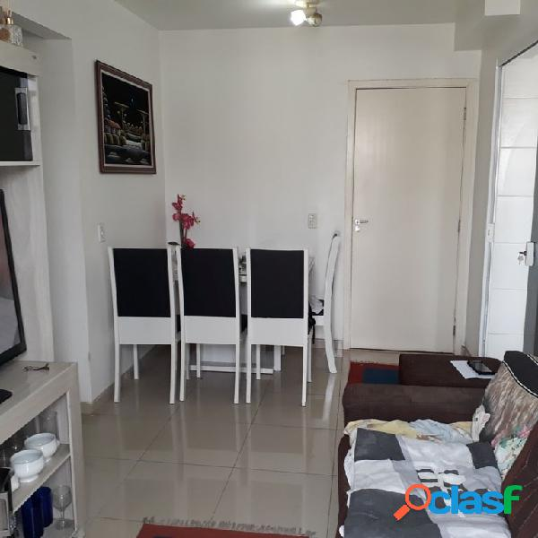 Apartamento a venda no bairro engenho da rainha - rio de janeiro, rj - ref.: a94937