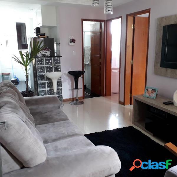 Apartamento a venda no bairro inhoaíba - rio de janeiro, rj - ref.: a51854