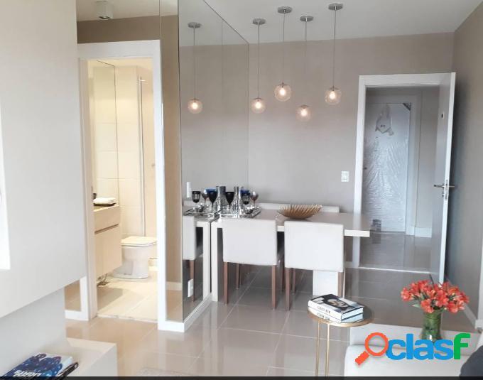 Apartamento a venda no bairro jacarepaguá - rio de janeiro, rj - ref.: a34450
