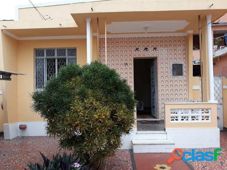 Casa a venda no bairro magalhães bastos - rio de janeiro, rj - ref.: a74232