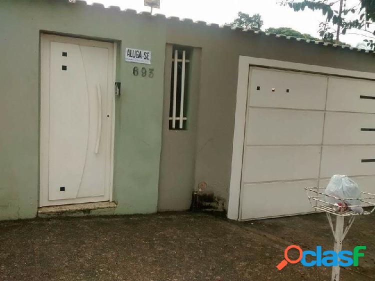 Casa centro - casa a venda no bairro centro - cosmópolis, sp - ref.: mv02540