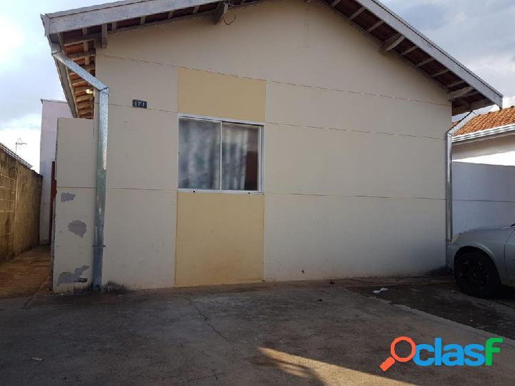 Casa condomínio residencial cosmópolis i - casa em condomínio a venda no bairro condomínio residencial cosmópolis i - cosmópolis, sp - ref.: mv03265