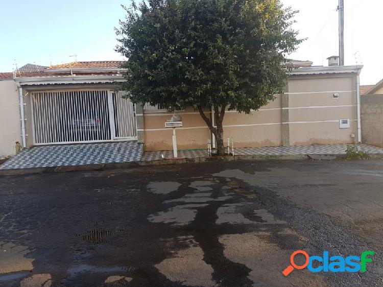 Casa jardim do sol - casa a venda no bairro jardim do sol - cosmópolis, sp - ref.: mv58943