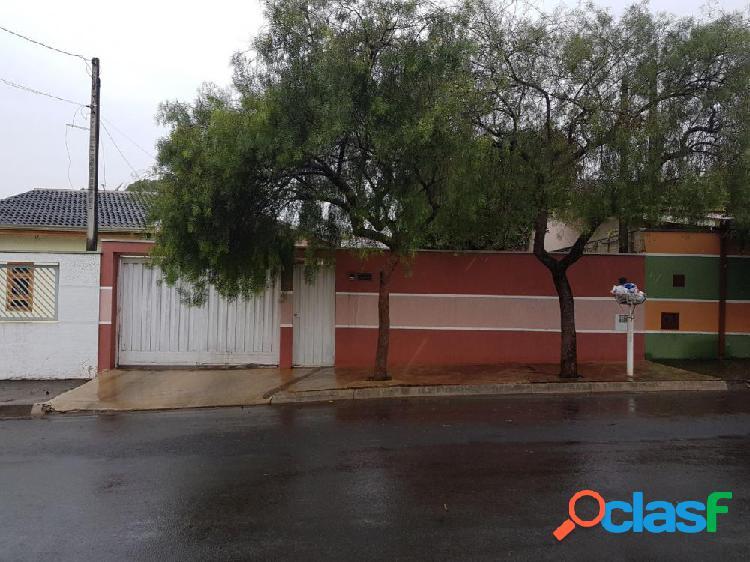 Casa no jardim eldorado - casa a venda no bairro jardim eldorado - cosmópolis, sp - ref.: mv54645