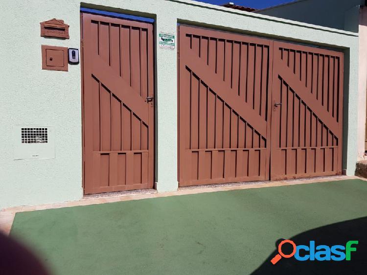 Casa rosamélia ii - casa a venda no bairro parque residencial rosamélia ii - cosmópolis, sp - ref.: mv40152