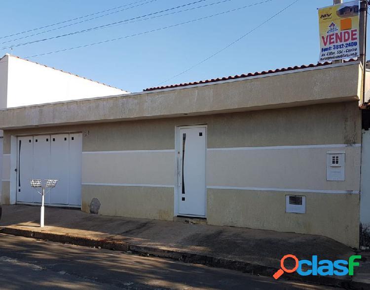 Casa vila cosmo - casa a venda no bairro conjunto habitacional vila cosmos - cosmópolis, sp - ref.: mv68843