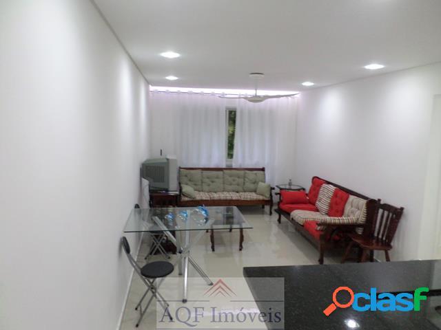 Apartamento a Venda no bairro Astúrias - Guarujá, SP - Ref.: AA0216