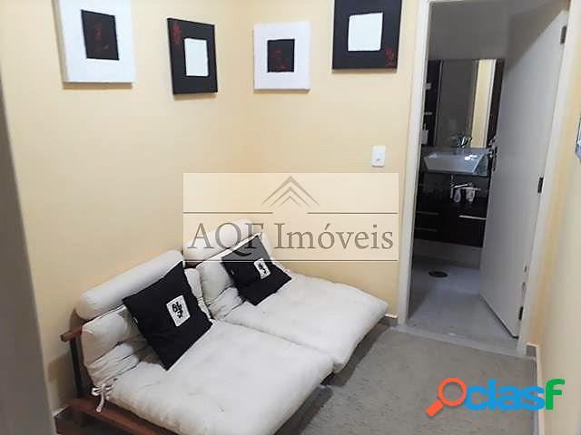 Apartamento a venda no bairro enseada - guarujá, sp - ref.: ea0085