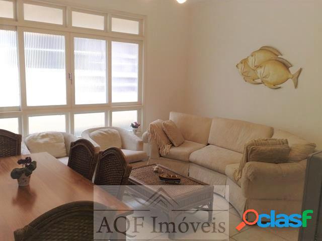 Apartamento a venda no bairro enseada - guarujá, sp - ref.: ea0096
