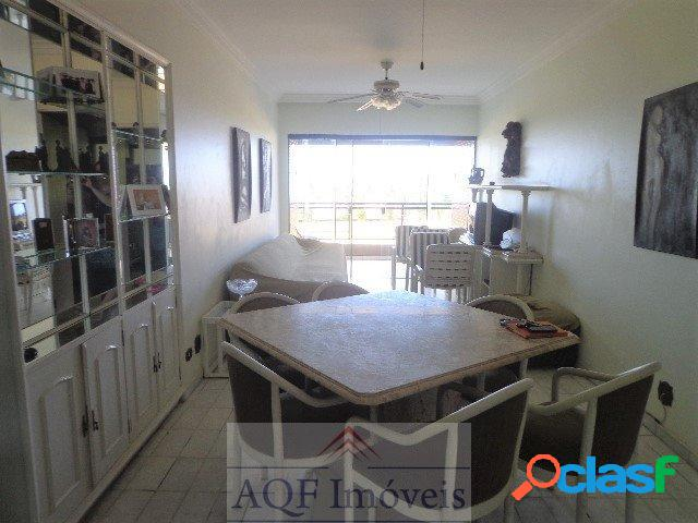 Apartamento a venda no bairro enseada - guarujá, sp - ref.: ea0183