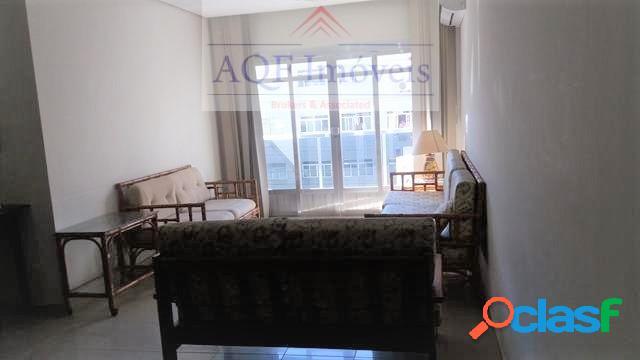 Apartamento para aluguel no bairro enseada - guarujá, sp - ref.: la0002