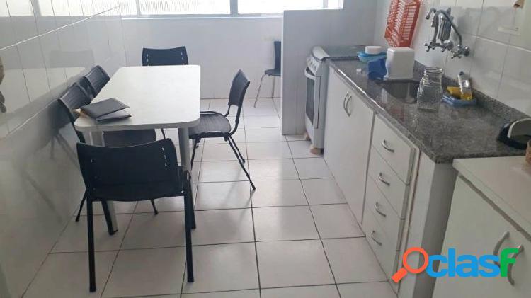 Apartamento para aluguel no bairro pitangueiras - guarujá, sp - ref.: pa0497