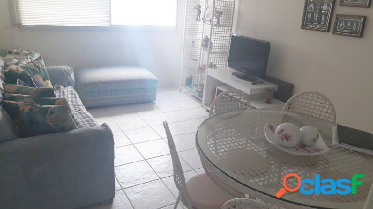 Apartamento para aluguel no bairro pitangueiras - guarujá, sp - ref.: pa0498