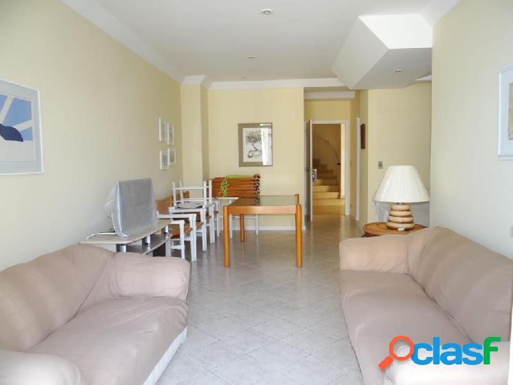 Apartamento para aluguel no bairro pitangueiras - guarujá, sp - ref.: pla0101