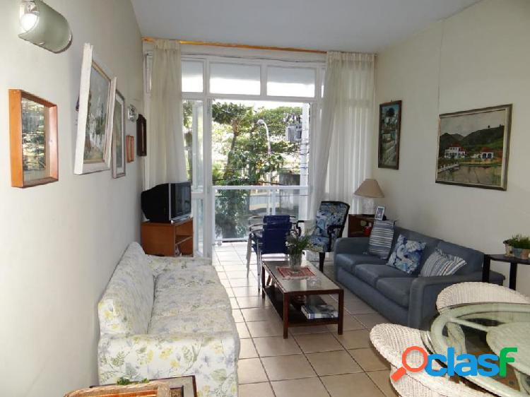 Apartamento para aluguel no bairro pitangueiras - guarujá, sp - ref.: pla-0104