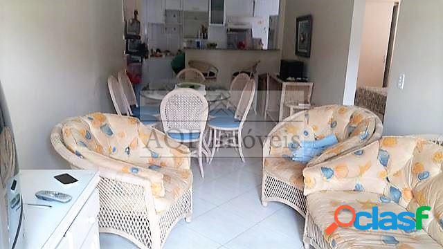 Apartamento a venda no bairro enseada - guarujá, sp - ref.: ea0084