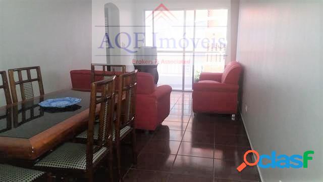 Apartamento a venda no bairro enseada - guarujá, sp - ref.: ea0520