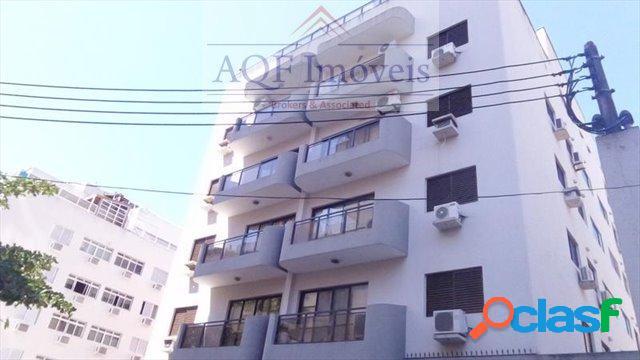 Apartamento a venda no bairro enseada - guarujá, sp - ref.: ea0522
