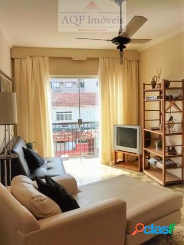 Apartamento a venda no bairro enseada - guarujá, sp - ref.: ea0524