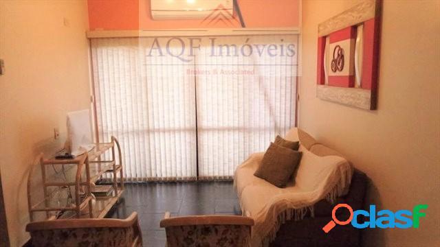 Apartamento a venda no bairro enseada - guarujá, sp - ref.: ea0525