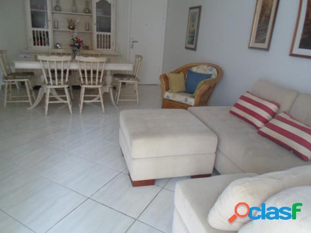 Apartamento a venda no bairro pitangueiras - guarujá, sp - ref.: pa0240