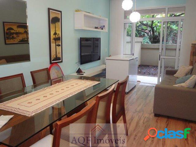 Casa duplex a venda no bairro enseada - guarujá, sp - ref.: ec0002