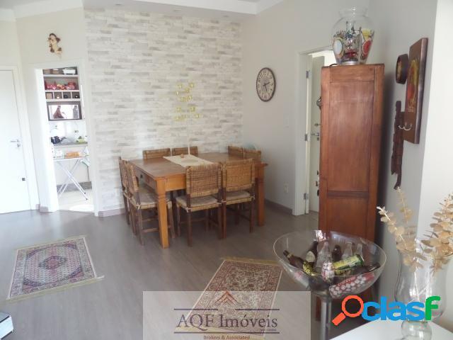 Edifício villa lobos - apartamento a venda no bairro nova umuarama - araçatuba, sp - ref.: ab0007