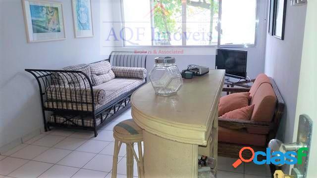 Apartamento a venda no bairro enseada - guarujá, sp - ref.: ea0531