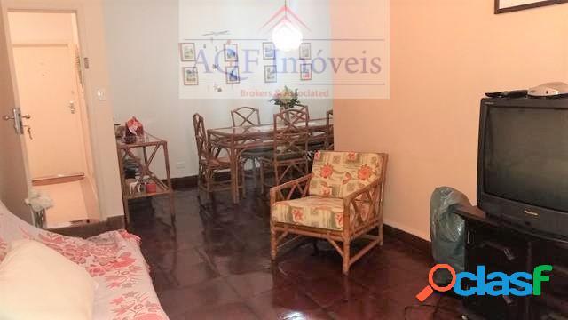 Apartamento a venda no bairro enseada - guarujá, sp - ref.: ea0532