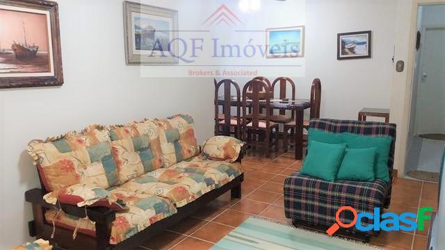 Apartamento a venda no bairro enseada - guarujá, sp - ref.: ea0533