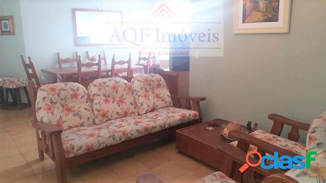 Apartamento a venda no bairro enseada - guarujá, sp - ref.: ea0535