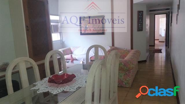 Apartamento a venda no bairro enseada - guarujá, sp - ref.: ea0536