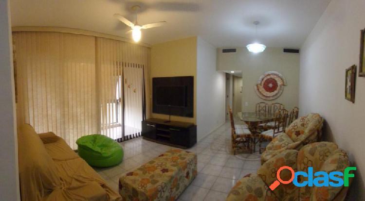 Apartamento a venda no bairro enseada - guarujá, sp - ref.: ea0541