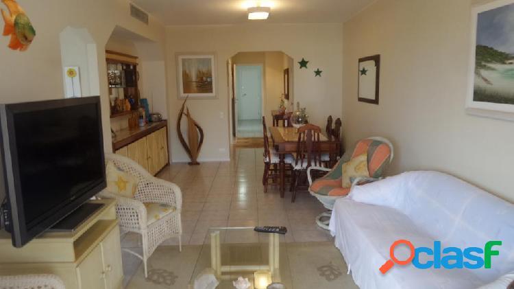 Apartamento a venda no bairro enseada - guarujá, sp - ref.: ea0543