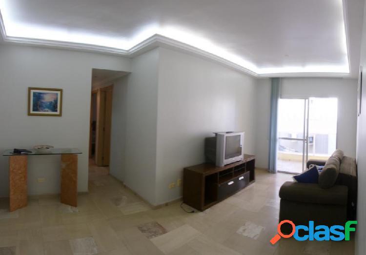Apartamento a venda no bairro enseada - guarujá, sp - ref.: ea0545