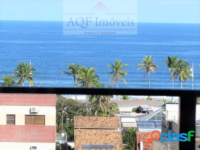 Apartamento a venda no bairro enseada - guarujá, sp - ref.: ea0548
