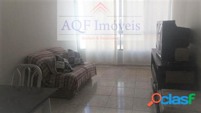 Apartamento a venda no bairro pitangueiras - guarujá, sp - ref.: pa0472