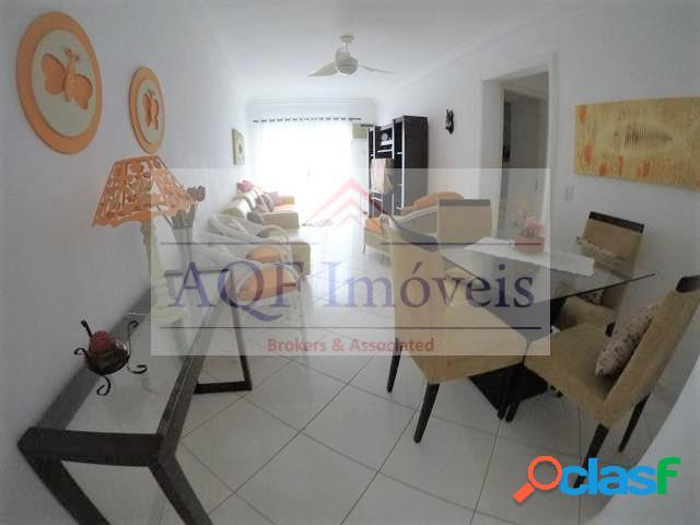 Apartamento a venda no bairro tombo - guarujá, sp - ref.: ta0039