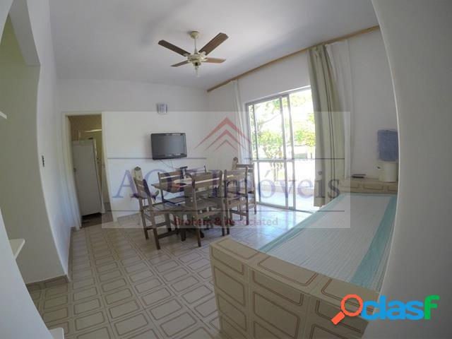 Apartamento a venda no bairro tombo - guarujá, sp - ref.: ta0041