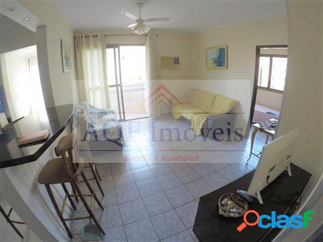 Apartamento a venda no bairro tombo - guarujá, sp - ref.: ta0042