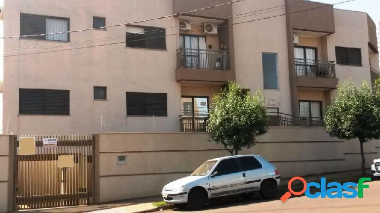 Edifício turin - apartamento a venda no bairro jardim botânico - ribeirão preto, sp - ref.: apa-1004
