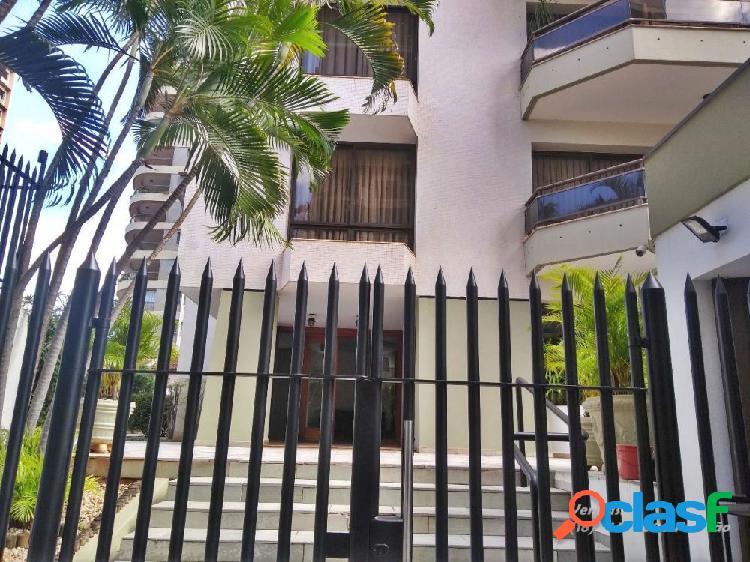 Apartamento a venda no bairro centro - ribeirão preto, sp - ref.: apa-1052