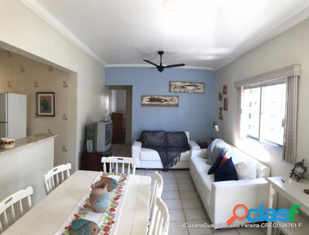 Apartamento a venda no bairro enseada - guarujá, sp - ref.: ea0552