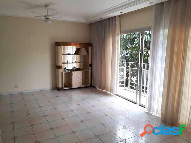 Apartamento a venda no bairro enseada - guarujá, sp - ref.: ea0555
